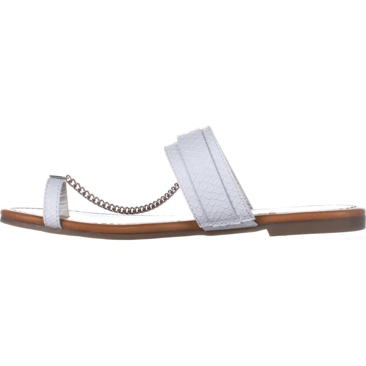 bf43b8c09f39 Flat Guess Women s Shoes