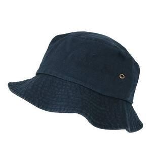 e87cc3cdf4f Buy Blue Men s Hats Online at Overstock