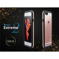 Richbox Extreme2 iPhone 6/6S Gold