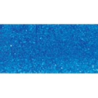 Blue - Sparkle Decorating Gel 3.5Oz