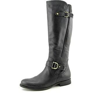 Naturalizer Jersey Women's Knee High Boots