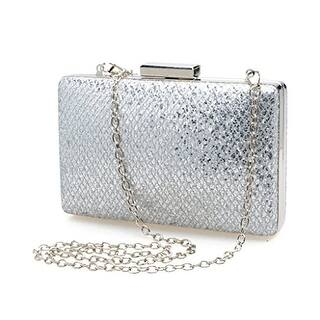 Ladies Compact Fashion Sequins Clutch Evening Bags Purse Shoulder Handbags|https://ak1.ostkcdn.com/images/products/is/images/direct/32c84fae31ce321fca6dfcac470844c204b2cf7d/Ladies-Compact-Fashion-Sequins-Clutch-Evening-Bags-Purse-Shoulder-Handbags.jpg?impolicy=medium