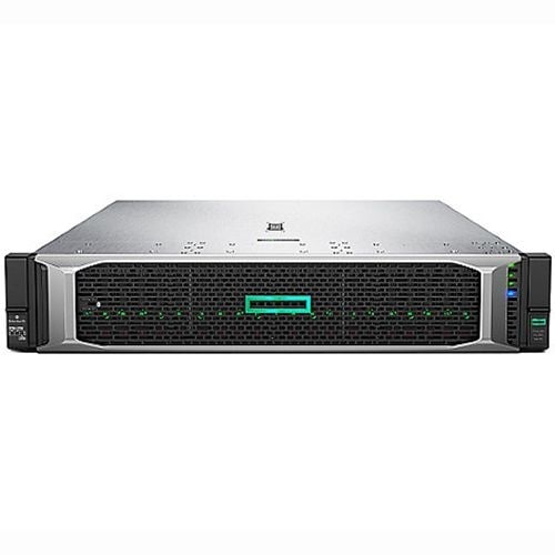 Hewlett Packard Enterprise - Hpe Dl380 Gen10 5120 Xeon-G Kit