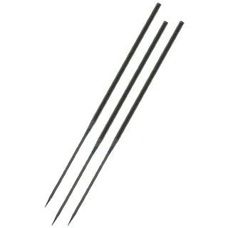 Replacement Felting Needles 3/Pkg-