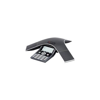 Polycom 2200-40000-001-SPC SoundStation IP 7000