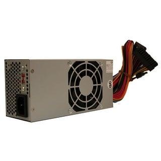 Replace Power Supply for HP Pavilion Slimline s5540in s5550z s5560in 350W
