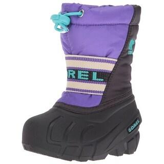 SOREL Kids' Toddler Cub-K Snow Boot