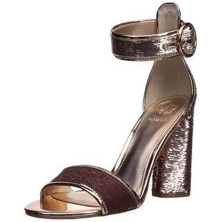 fee550512f5d5 Buy Guess Women s Sandals Online at Overstock