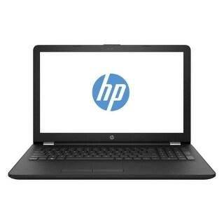 Refurbished HP Notebook 15-BS078NR Notebook