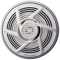"""Pioneer 6.5"""" 2-Way Marine Speaker"""