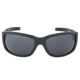 Harley Davidson Sunglasses HDS 573 GRY-3F