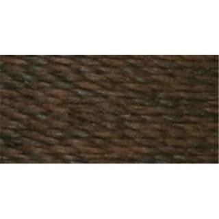 Coats 1750 Dual Duty XP General Purpose Thread 500yd-Dark Brown