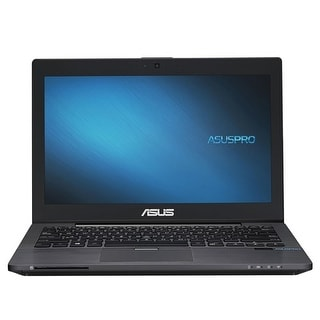 "Asus 15.6"" 90NX00P1-M01070 15.6 inch Notebook"