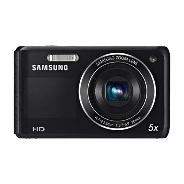 shop samsung dv150f dual view smart digital camera free shipping rh overstock com Samsung Camera Manual Wildview Game Camera Manual