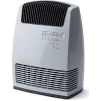 Lasko 1500 Watt Electronic Heater Electronic Heater
