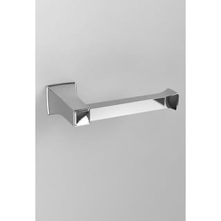 Toto YP301 Traditional B Single Post Tissue Holder