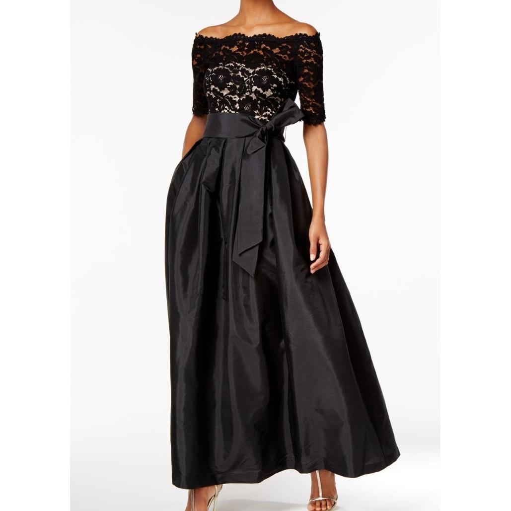 8e600b5fb65b Vince Camuto Dresses