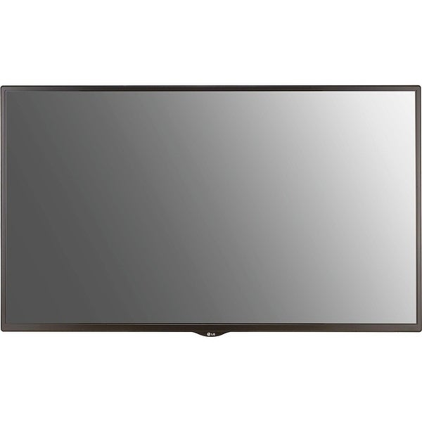Lg Commercial Products - 43Sl5b-B
