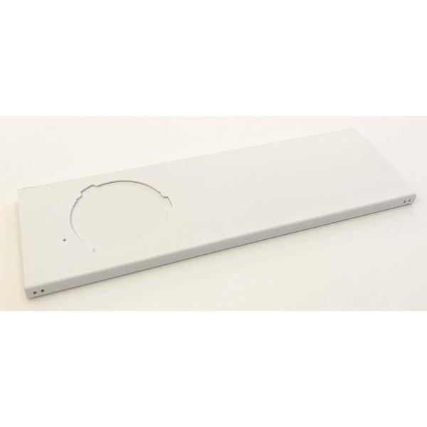 OEM Danby Window Slider Specifically For DPA120E1BDB, DPA100E1WDB, DPA140HEAUWDB