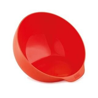 Joseph Joseph M-Cuisine Microwave Omelet Bowl, Orange