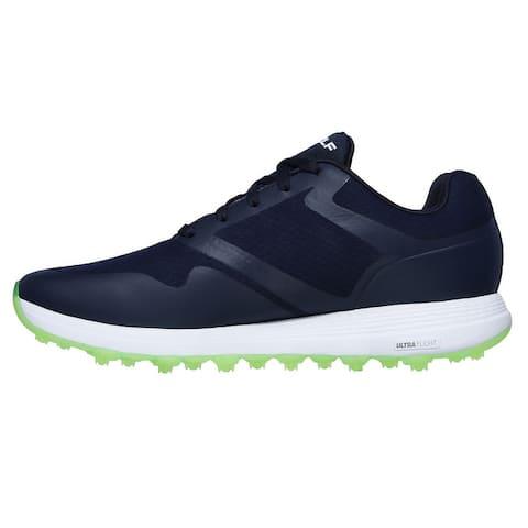 Skechers Women Go Golf Max - Fade Spikeless Golf Shoes