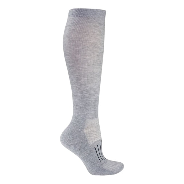 Schaefer Western Socks Adult Durable MesaWick Functional