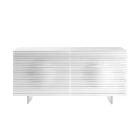 MOON dresser