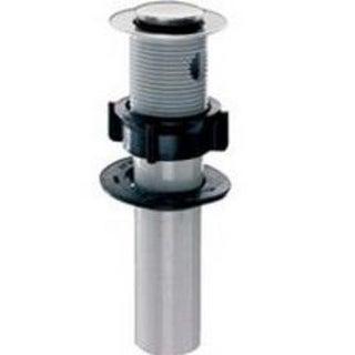 "Plumb Pak PP55-1 Po Plug Drains, 1 Piece, Plastic, 5"""