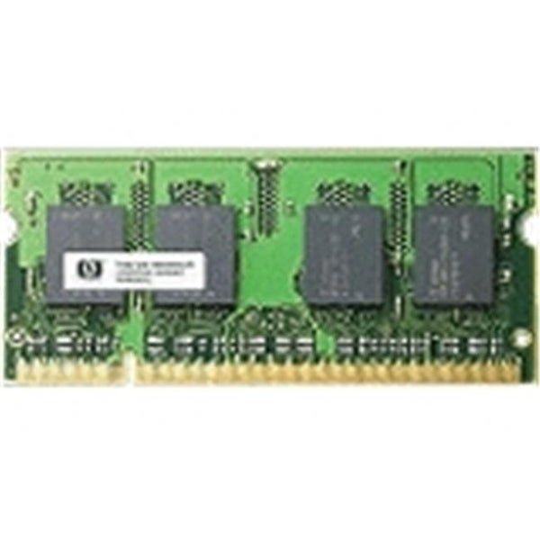 HP Business Z4Y86UT 16GB 2400MHz DDR4 Memory RAM