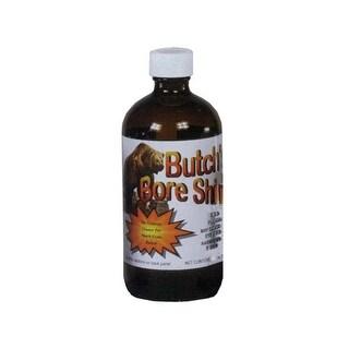 Lyman 02941 lyman butch's bore shine 16oz. bottle