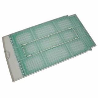 EdgeStar DEP40IFILT Dehumidifier Silver Ion Filter