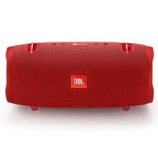 JBL Xtreme 2 Portable Bluetooth Waterproof Speaker