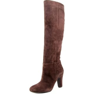 Jessica Simpson Clothing Amp Shoes For Less Overstock Com
