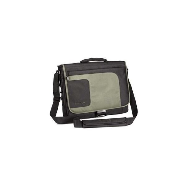 lenovo L42032M Lenovo Max Messenger Notebook Carrying Case