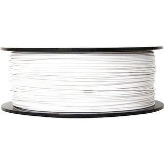 MakerBot 3D Printer Flexible PLA Filament - 68.9 mil