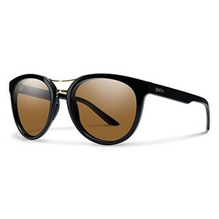 Smith Optics Womens BRIDGETOWN - os