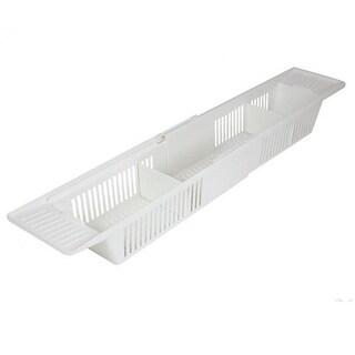 KidCo S372 Bath Storage Basket