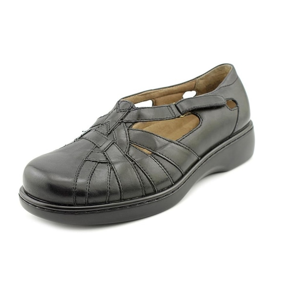 Auditions Song Womens Blk Sandals