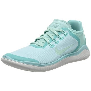 Buy Nike Women's Athletic Shoes Online at Overstock | Our
