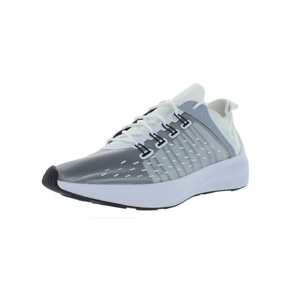 low priced 436f8 d222d Nike Mens Exp-X14 Running Shoes Low Top Lightweight - 8.5 Medium (D)