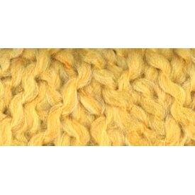 Golden - Homespun Yarn