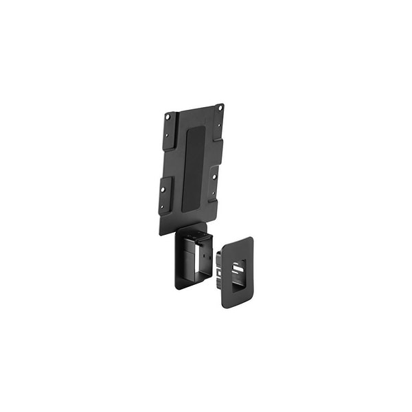 HP Mounting Bracket for Computer N6N00AT Mounting Bracket