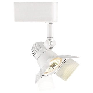 Elco ET536 50W Low-Voltage Barn Door Fixture