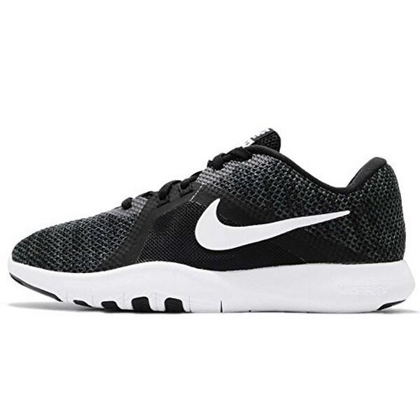 Nike Womens Flex Trainer 8