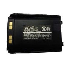 Engenius Freestyl2BA Battery Pack Li-ion 3.7V/1100mAh