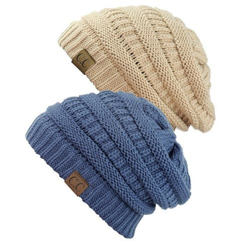 b0dc85e9 Buy Women's Hats Online at Overstock | Our Best Hats Deals