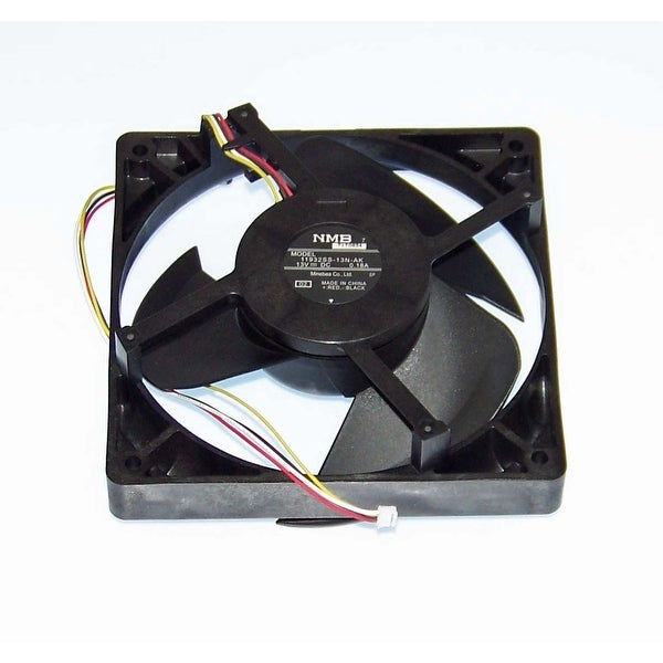 NEW OEM Epson Projector Fan: 11932SS-13N-AK