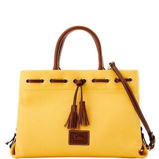 2d94f8e0b2496 Yellow Designer Handbags