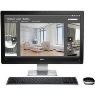 WYSE 909874-54L Z10D 7260 Desktop SlimLine Thin Client - AMD (Refurbished)