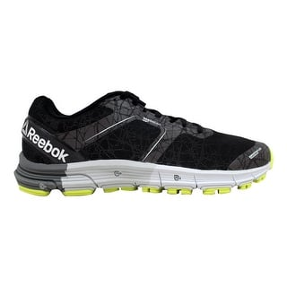 671f1083aaa8b Buy Men s Athletic Shoes Online at Overstock